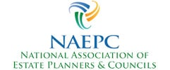 NEAPC National Association of Estate Planners & Councils