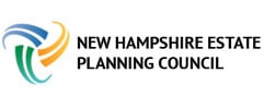 New Hampshire estate planning council