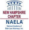 New Hampshire Chapter NAELA